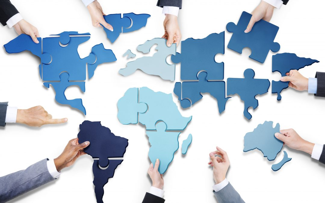 10 International Business Tips to Communicating Across Cultures