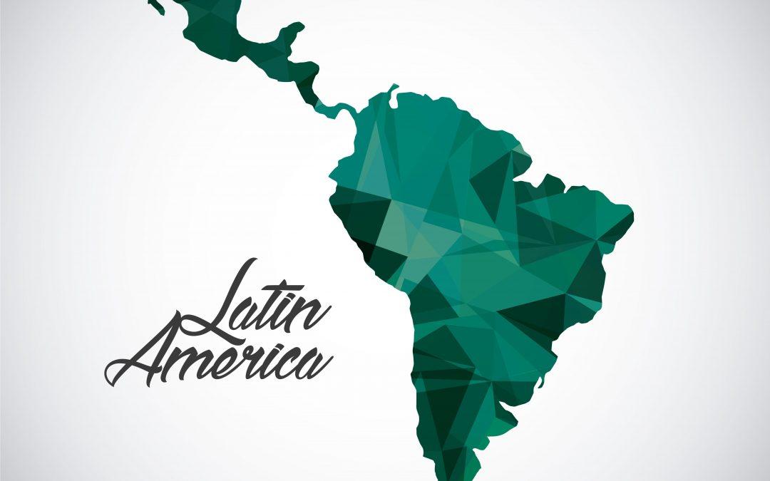 Latin American Tips for B2B Communications