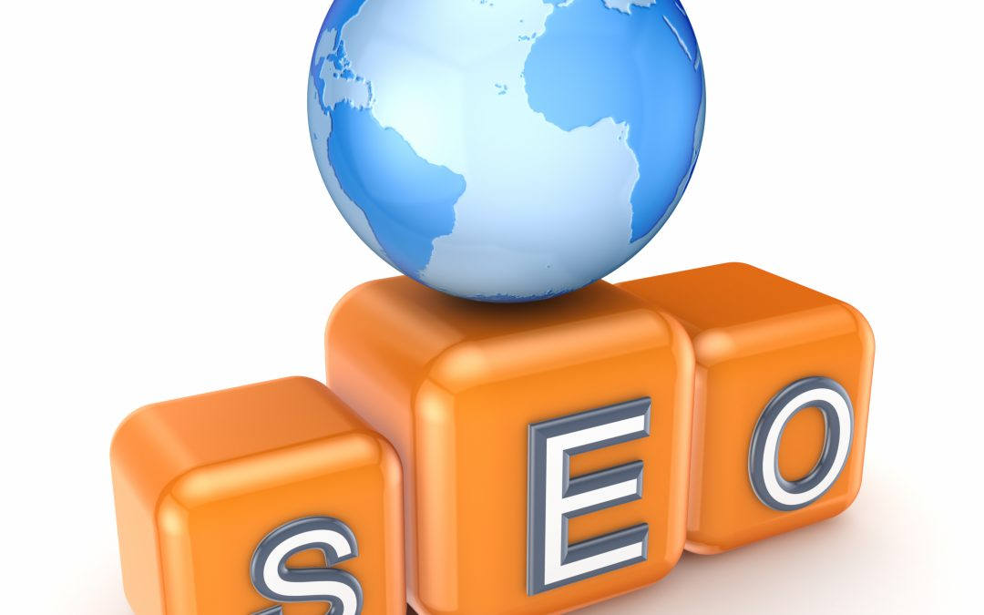 Creating a Method for International SEO