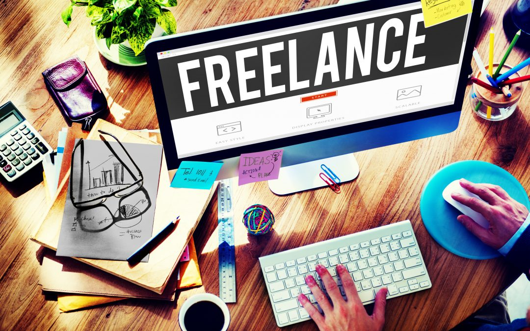 The Future of Freelance Translators