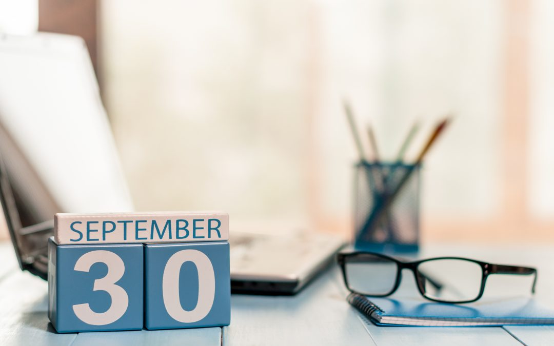 September 30th Became National Translation Day