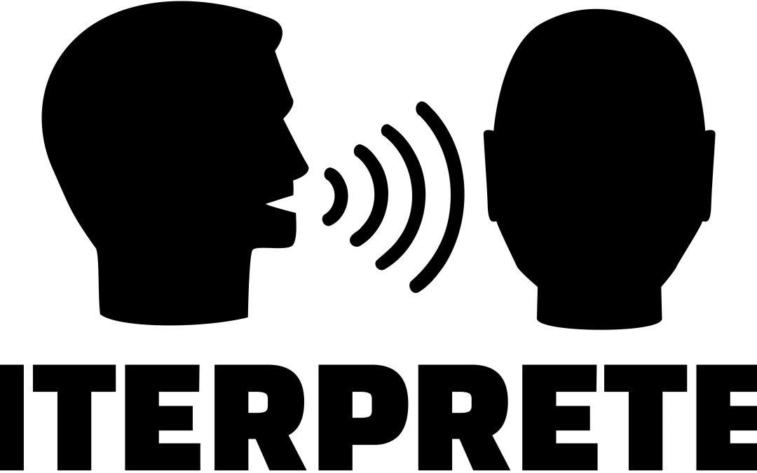 Medical Interpreter for Hospitals and Clinics