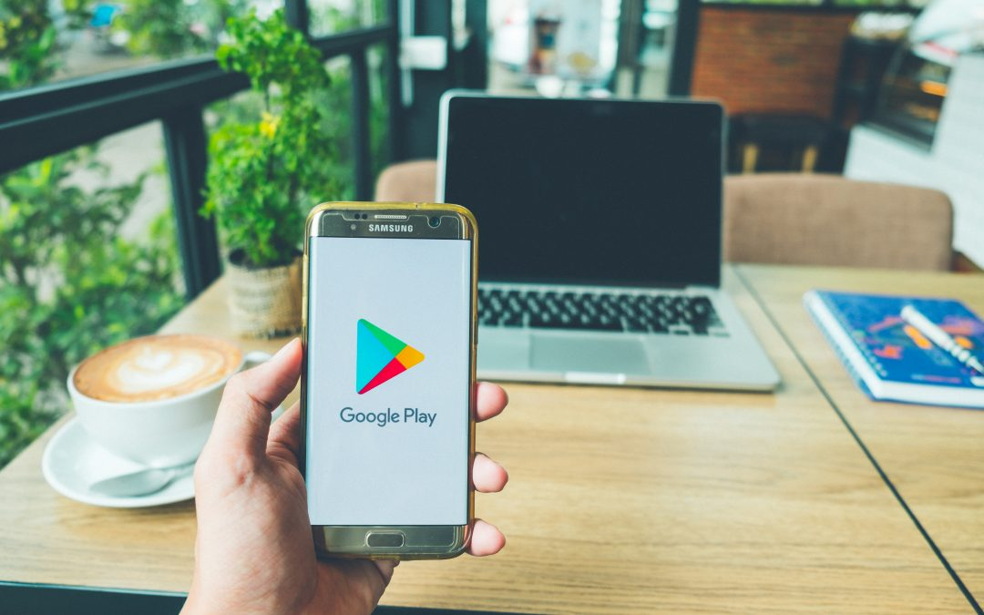 Translate and Localize Your Google Play Store App