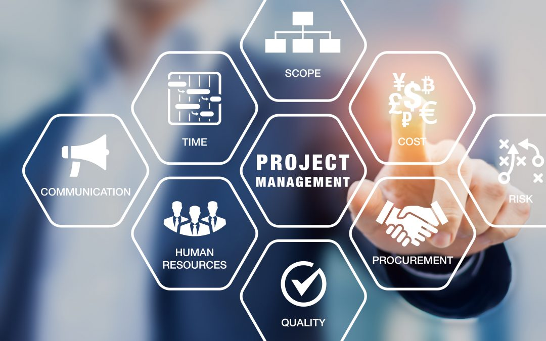 How to Utilize Project Management Software for a Multi-Lingual Workforce