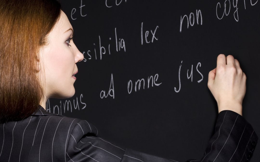 Romance Languages : History of Languages that Derive from Latin