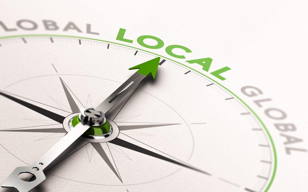 localization experts
